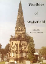 Worthies of Wakefield